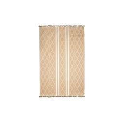 Teppich, Bella Maison, 80x150