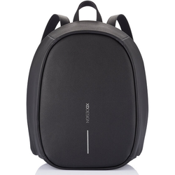 XD Design Elle Fashion City Rucksack 29 cm black