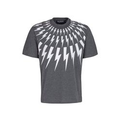 NEIL BARRETT T-Shirt XL