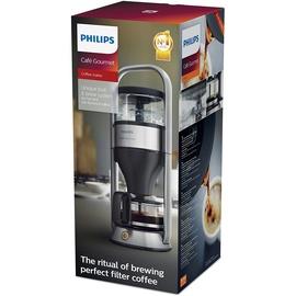 Philips Café Gourmet HD5413/00 metall