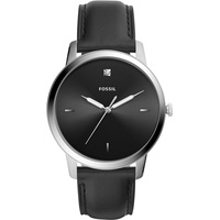 Fossil The Minimalist FS5497