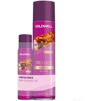 Goldwell Sprühgold Classic Spray 400 ml + 100 ml