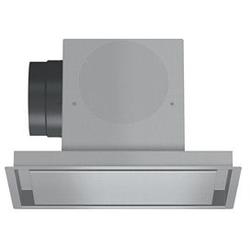 NEFF Umluftmodul Z5190X0, CleanAir