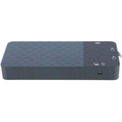 HP - 2NA10AA#AC3 - HP Notebook Power Bank - Powerbank 20100 mAh 72.36 Wh