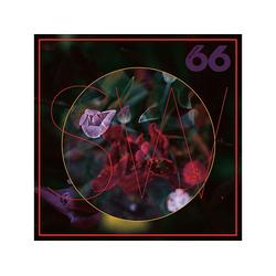 Sw - TRUElipS (2LP) (Vinyl)