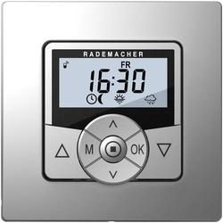 Rademacher 36500582 5665-AL DuoFern Funk Rollladensteuerung Unterputz