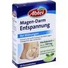 Omega Pharma Deutschland GmbH Abtei Magen-Darm-Entspannungstabletten