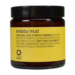 Oway Shabby Mud 50 ml