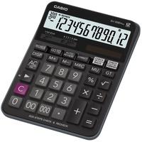 Casio DJ-120D Plus Tischrechner