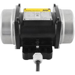 Netter Vibration NEA 5060 Elektro-Vibrator 230V 3000 U/min 602 N 0.11kW