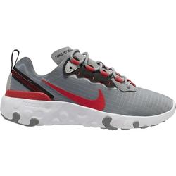 Nike Renew Element 55 - Sneakers - Jungen Grey 5Y US