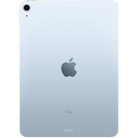 Apple iPad Air 10.9 2020 64 GB Wi-Fi sky blau