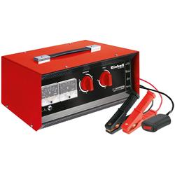 Einhell CC-BC 30 Autobatterie-Ladegerät