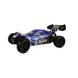 Amewi Modellauto Amewi RC Modellbaufahrzeug Buggy Booster (farblich