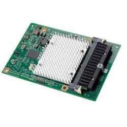 Cisco 2901-HSEC+/K9 LAN-Router