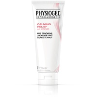 Physiogel PHYSIOGEL Calming Relief A.I. Creme
