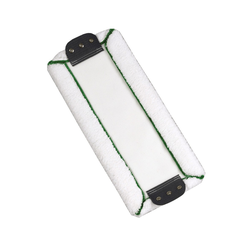 Unger SmartColor Spill Mop 1l, grün - MA450