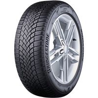Bridgestone Blizzak LM005 SUV 205/55 R17 95V