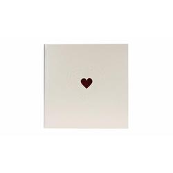 Goldbuch Album Fotoalbum Ti Amo 27 015