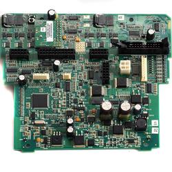 Robomow RS Hauptplatine Mainboard 2014-2017 SPP6008A