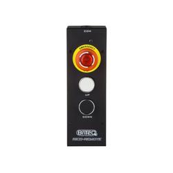 Briteq RICO-REMOTE Hand Controller