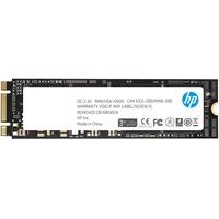HP S700 Pro 256 GB M.2 2LU75AA#ABB