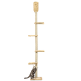 CAT DREAM Superior 260 cm beige