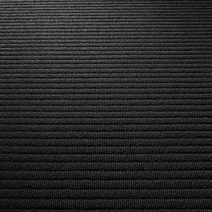 Teppichboden/ Auslegeware Lotis 900 - 16 Farben