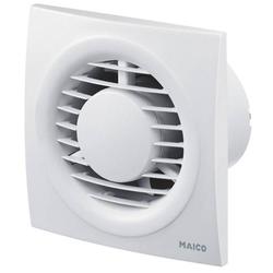 Maico Ventilatoren ECA piano Standard Wand- und Deckenlüfter 230V 80 m³/h 10cm
