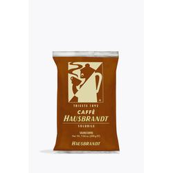 Hausbrandt Caffè Solubile Instant Kaffee 200g