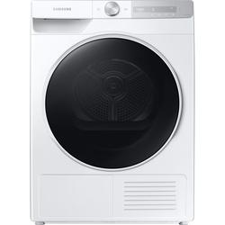 Samsung DV91T7240WH/S2 Wärmepumpentrockner - Weiß