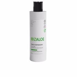 IBIZALOE tónico reparador 200 ml