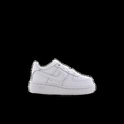 Nike Force 1 '06 - Kleinkinder white Gr. 22