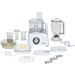 Bosch MCM 4200 Küchenmaschine Multifunktions-Küchenmaschine