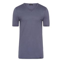 Hanro T-Shirt Ultralight (1-tlg) XL
