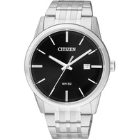 Citizen Sports BI5000-52E