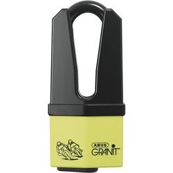 Abus Granit Quick 37 Bremsscheibenschloss