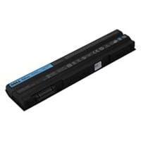 Dell Akku für Latitude 5400mAh 11,1V (2VYF5)