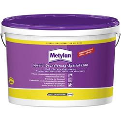 Metylan Spezial Grundierung MPI25 3l