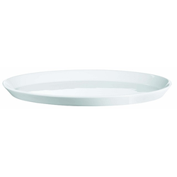 ASA 250°C Plus Servierplatte oval