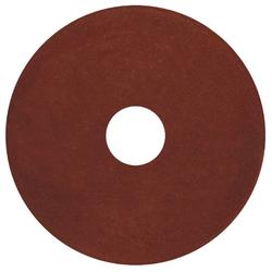 Ersatzschleifscheibe 4.5 Profi Sägekettenschärfer-Zubehör
