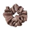 Chris Rubin Chris Rubin Aris XL Scrunchie - Coconut Husk