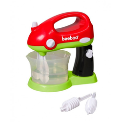 BEEBO KITCHEN 2 in 1 Mixer