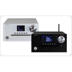Advance Acoustic UX 1 Netzwerk Streamer CD Player DAB+ Tuner *schwarz*