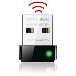 tp-link TL-WN725N WLAN-Stick
