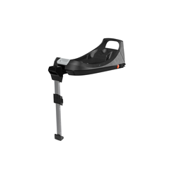 MOON Isofix-Base für Babyschale Plus 1