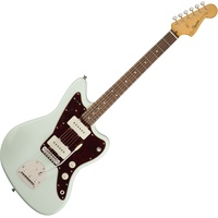 Fender Squier Classic Vibe 60s Jazzmaster LRL SNB