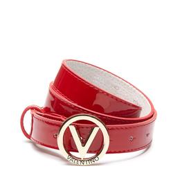 Valentino Valentino Round Gürtel