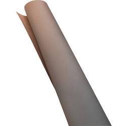 Franken Moderationspapier UMZ MPK Beige 140 x 110cm 50 Bl./Pack