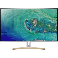Acer ED323QURwidpx 32""